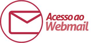 Acesso ao Webmail Corporativo