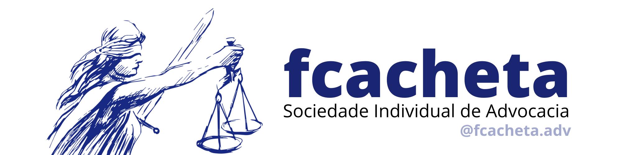 fcacheta | Advocacia
